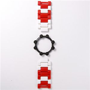 LEGO(レゴ)ウォッチ ストーム・トゥルーパー(Storm Troopers)/2907 STW ST/レゴ(LEGO):
