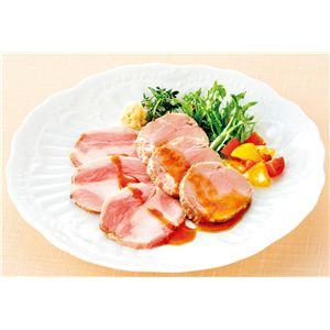 【2012年1月31日まで!期間限定】亀山社中バラエティ 肉福袋 (6種 計3kg入り)