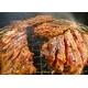 焼肉4キロセットB(華咲きハラミ&華咲きカタロース) 写真3