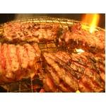 焼き肉,激安,通販,ネットショッピング,食品,買い物,安い