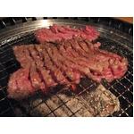 【リニューアル!】亀山社中 焼肉ボリュームセット 5.5kg