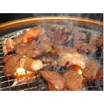 激安 亀山社中 焼肉ボリュームセット 通販