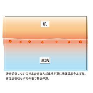 クールシーツDX『涼』 高島ちぢみ ピロケース2枚組