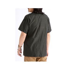 貴方なら、ドイツ軍フィールドシャツ を着こなせるか!?