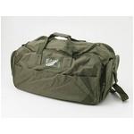 アメリカ陸軍レプリカ 防水加工トラベルバッグ オリーブの詳細ページへ