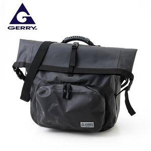 【メンズ】 GERRY 2WAYショルダーバッグ