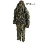 スナイパーギリースーツ MARPATウッドの詳細ページへ