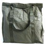 【セルビア軍放出】 キットバッグ 60cm×60cm【デットストック】【未使用】