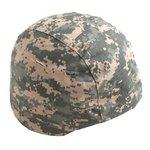 U.Sタイプ M88フリッツヘルメット ACU【レプリカ】