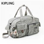 Kipling ボストンバッグ VINTAGE K19830