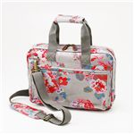 CathKidston PCバッグ LAPTOPCASE