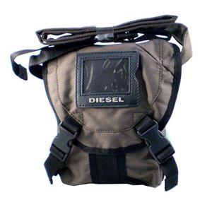DIESEL(ディーゼル) ななめがけショルダーバッグ XQ62PR027 H2788