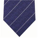 Calvin Klein (カルバンクライン) ネクタイ N-CKL-A00059 Blue系