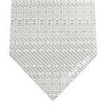 Calvin Klein (カルバンクライン) ネクタイ N-CKL-A00107 Gray系の詳細ページへ