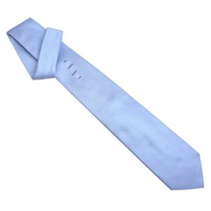 Calvin Klein (カルバンクライン) ネクタイ N-CKL-A00117 Blue系