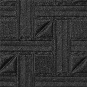 DOLCE&GABBANA (ドルチェ&ガッバーナ) ネクタイ N-DOL-A00165 Black系