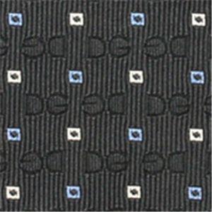 DOLCE&GABBANA (ドルチェ&ガッバーナ) ネクタイ N-DOL-A00173 Gray系