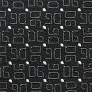 DOLCE&GABBANA (ドルチェ&ガッバーナ) ネクタイ N-DOL-A00183 Black系