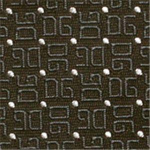 DOLCE&GABBANA (ドルチェ&ガッバーナ) ネクタイ N-DOL-A00187 Brown系