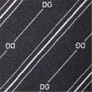 DOLCE&GABBANA (ドルチェ&ガッバーナ) ネクタイ N-DOL-A00191 Gray系