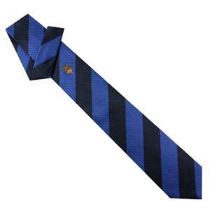 GUCCI (グッチ) ネクタイ N-GUC-A00746 Blue系