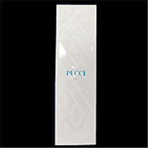 EmilioPucci(エミリオプッチ) ネクタイ N-PUC-A00075 Orange系