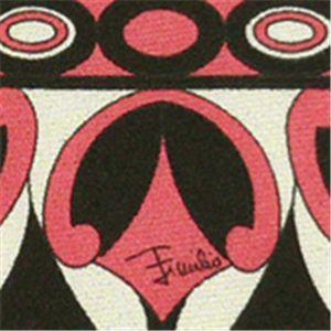 EmilioPucci(エミリオプッチ) ネクタイ N-PUC-A00120 Pink系