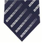 VERSACE (ヴェルサーチ) ネクタイ N-VER-A00287 Blue系