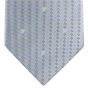 セール! Vivienne Westwood (ヴィヴィアンウエストウッド) ネクタイ N-VWW-A00127 Blue系