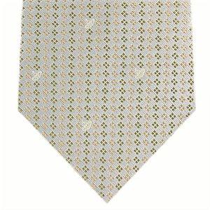 セール! Vivienne Westwood (ヴィヴィアンウエストウッド) ネクタイ N-VWW-A00152 Gray系