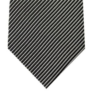 YSL (イヴサンローラン) ネクタイ N-YSL-A00104 Black系