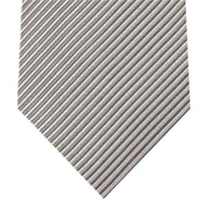 YSL (イヴサンローラン) ネクタイ N-YSL-A00106 Gray系