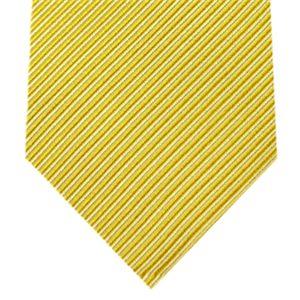 YSL (イヴサンローラン) ネクタイ N-YSL-A00107 Yellow系