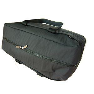 Lesportsac(レスポートサック) バッグ 9731-5815 BLACK