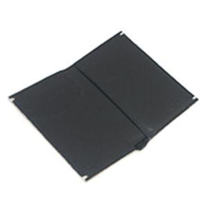 Paul smith(ポールスミス) カードケース 1069-1500 マルチ系
