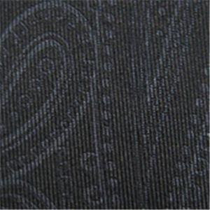 GIORGIO ARMANI(ジョルジオ アルマーニ) 2009 秋冬 ネクタイ Black系 N-ARM-A00900