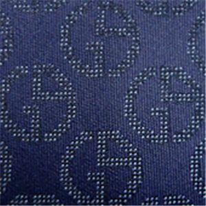 GIORGIO ARMANI(ジョルジオ アルマーニ) 2009 秋冬 ネクタイ Blue系 N-ARM-A00908