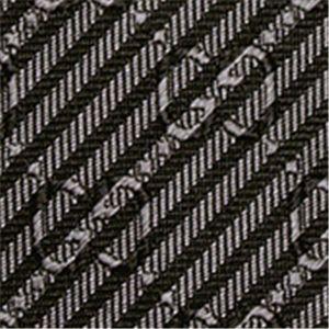 GUCCI(グッチ) 2009 秋冬 ネクタイ Grey系 N-GUC-A01431