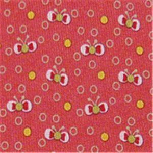 Ferragamo(フェラガモ) ネクタイ Pinkモチーフ N-FER-A00664