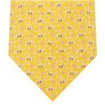 Ferragamo(フェラガモ) ネクタイ Yellowモチーフ N-FER-A00665の詳細ページへ