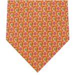 Ferragamo(フェラガモ) ネクタイ Orangeロゴ N-FER-A00672の詳細ページへ