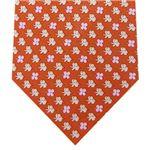 Ferragamo(フェラガモ) ネクタイ Orangeモチーフ N-FER-A00680の詳細ページへ