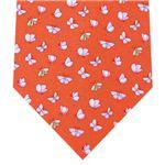 Ferragamo(フェラガモ) ネクタイ Orangeモチーフ N-FER-A00683の詳細ページへ