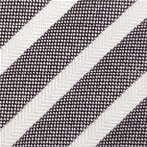 GUCCI(グッチ) ネクタイ Greyシルク(JA) N-GUC-A01452