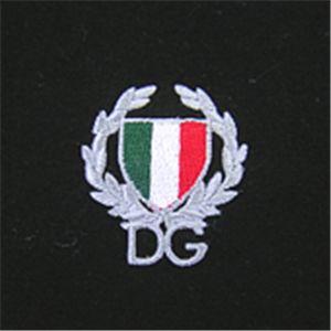 01ドルチェ&ガッバーナ/メンズアンダーウェア 0023/ブラック Lサイズ MU-DOL-A0057