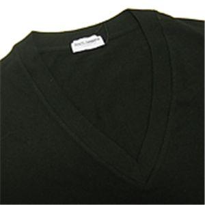 03ドルチェ&ガッバーナ/メンズアンダーウェア 0023/ブラック Lサイズ MU-DOL-A0057