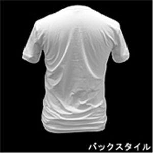 02ドルチェ&ガッバーナ/メンズアンダーウェア 0023 ホワイト Lサイズ/MU-DOL-A0061