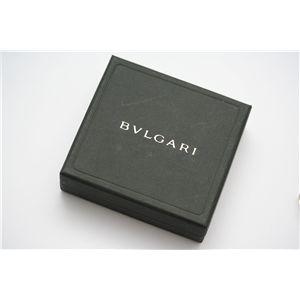 05ブルガリ/BVLGARI PS002302 Money Clip/マネークリップ