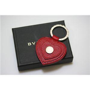 huge discount dd226 5f70e ブルガリおすすめブランド財布専門通販