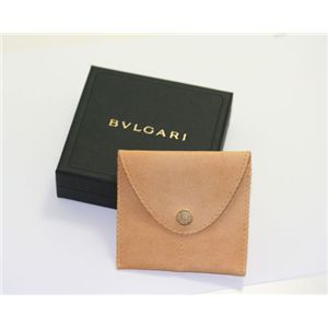 BVLGARI (ブルガリ) カフス GM005113
